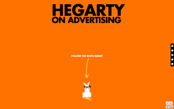 Hegarty-Book