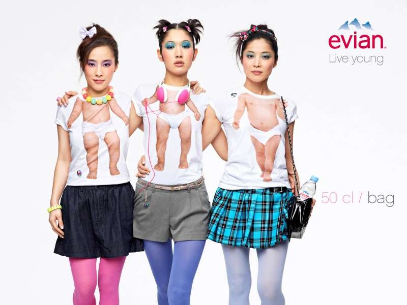 Liveyoung5