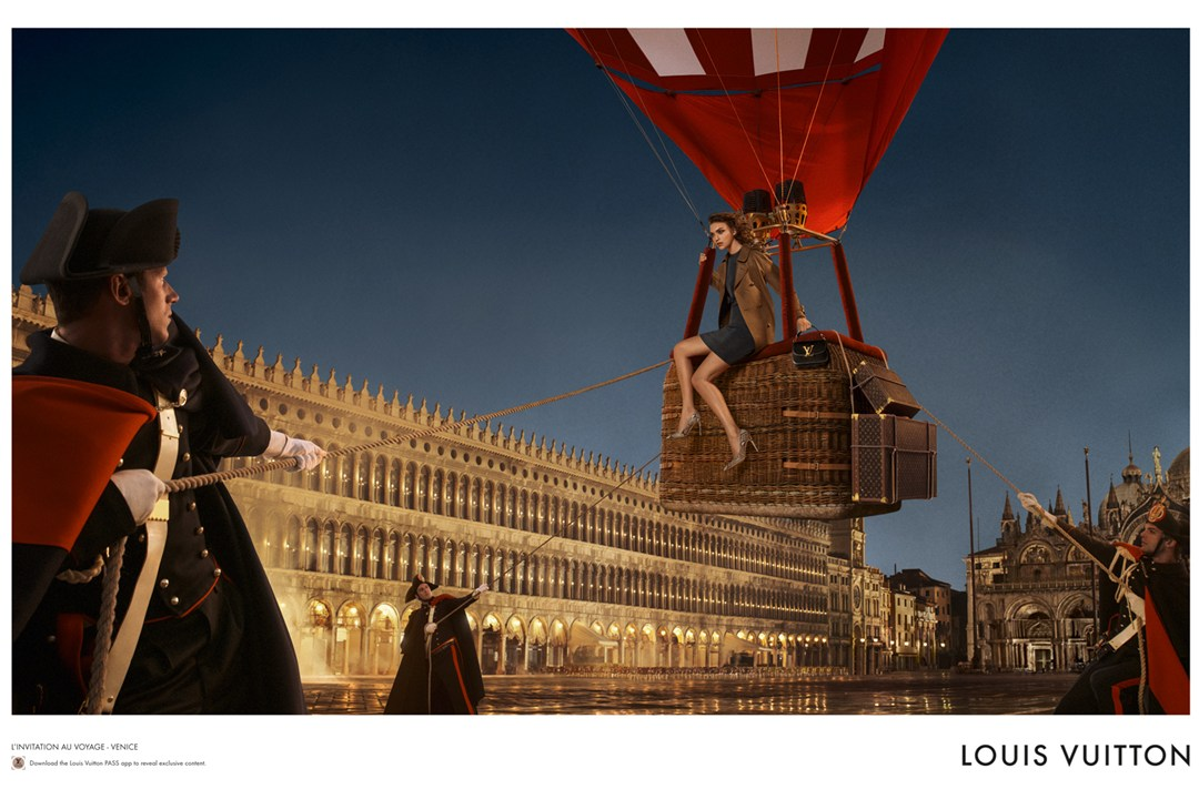 LouisVuitton-ArizonaMuseVenise2