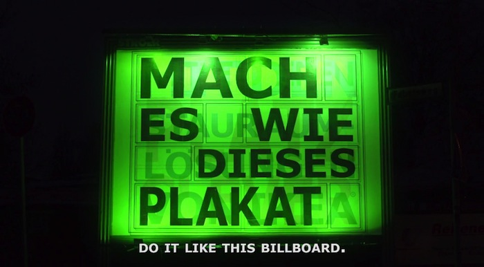 Ikea-Billboard4