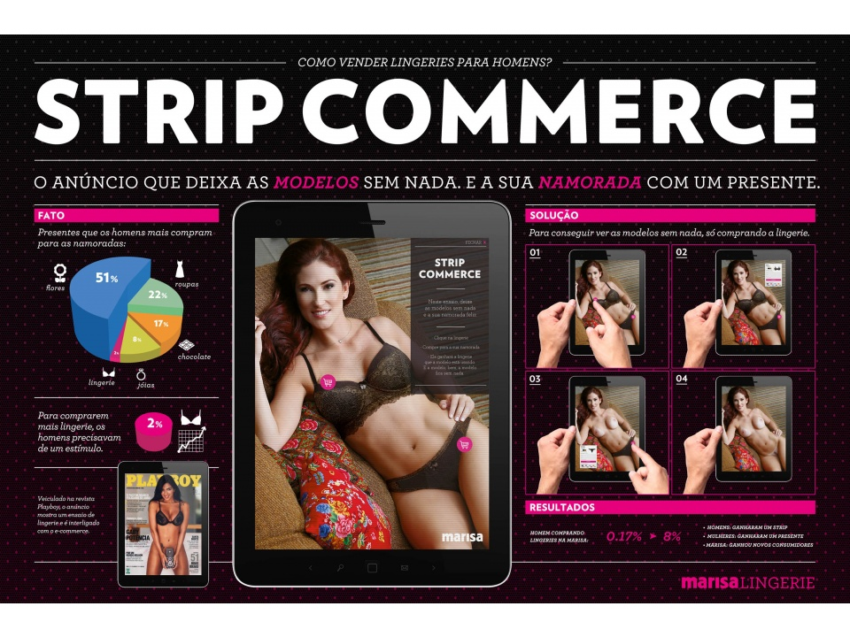 Marisa-Slide-StripCommerce