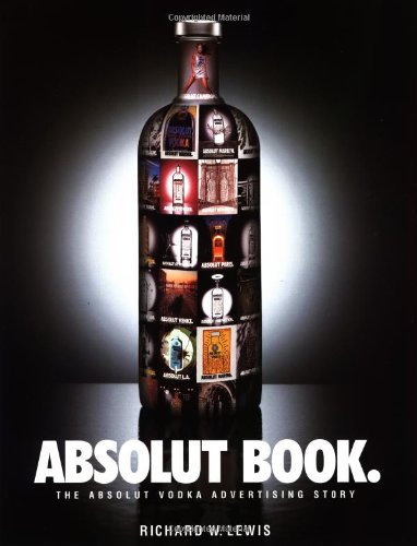 AbsolutBook