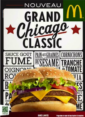 3-Grand Chicago Classic - TBWA
