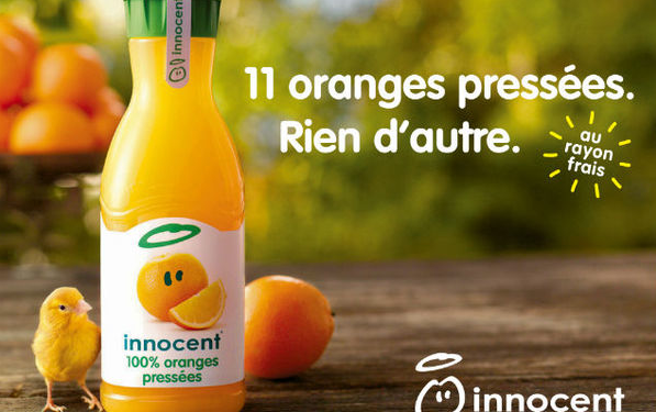 9-Innocent-Shops