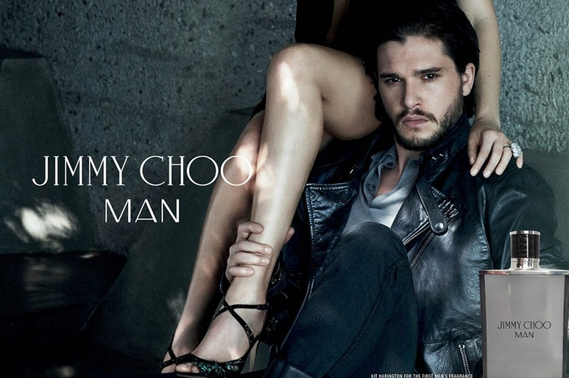 Kit-Harrington-Jimmy-Choo2-820x546