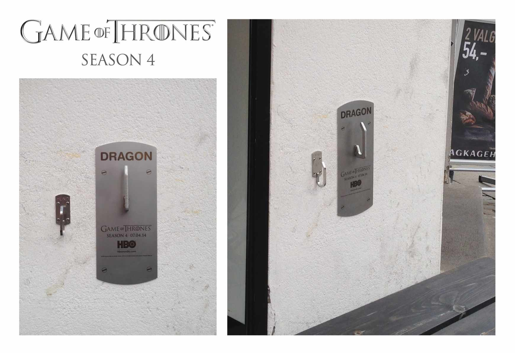 hbo_got_dragon_sign_aotw